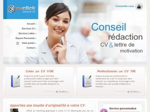 cvclick-640-480