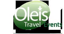 logo_oleis